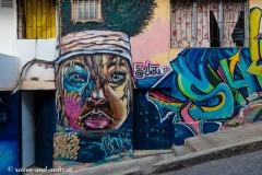 Medellin-0202
