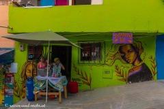 Medellin-0204