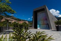 Medellin-0214