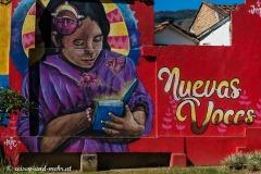 Medellin-0216