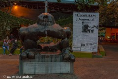 Medellin-0257
