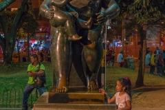 Medellin-0267