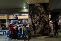 Medellin-0273