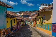 Medellin-0349
