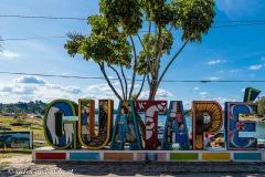 Medellin-0355