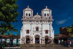 Medellin-0404