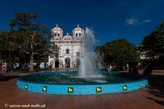 Medellin-0409