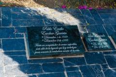 Medellin-0458