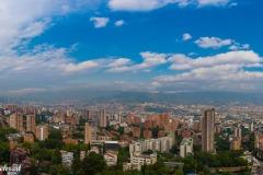 Medellin-2