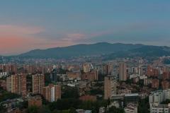 Medellin-3