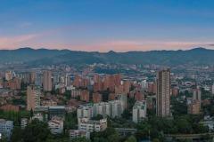 Medellin-4