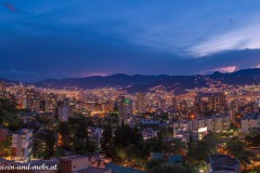 Medellin-5