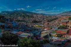 Medellin-6