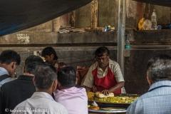 Mumbai-1719