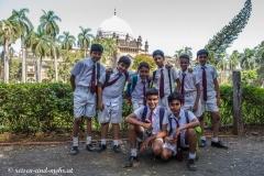 Mumbai-1727