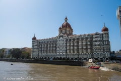 Mumbai-1730