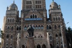 Mumbai-1737