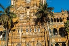 Mumbai-1755