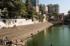 Mumbai-1807