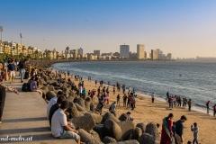 Mumbai-1847