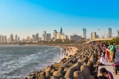 Mumbai-1851