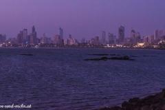 Mumbai-1862