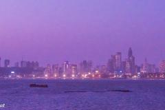 Mumbai-1866
