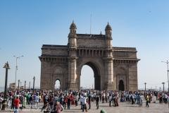 Mumbai-1870