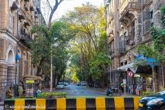 Mumbai-1912