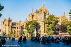 Mumbai-1916