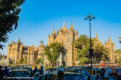 Mumbai-1917