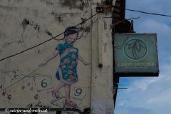 PenangStreetart-7261