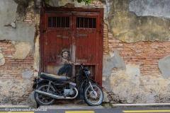 PenangStreetart-7324