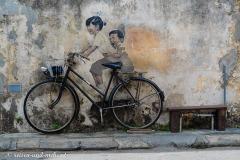 PenangStreetart-7345