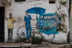 PenangStreetart-7347