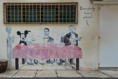 PenangStreetart-7349