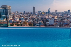 PhnomPenh-5307