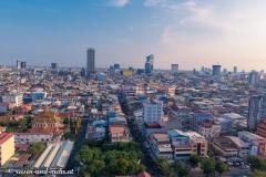 PhnomPenh-5311