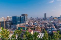PhnomPenh-5315