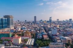 PhnomPenh-5318