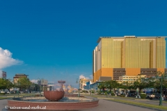 PhnomPenh-5434