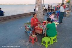 PhnomPenh-5440