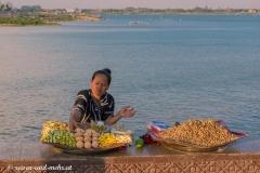 PhnomPenh-5443