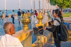 PhnomPenh-5447