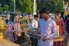 PhnomPenh-5454