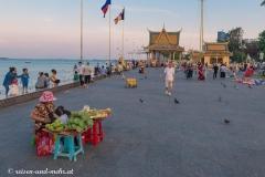 PhnomPenh-5465