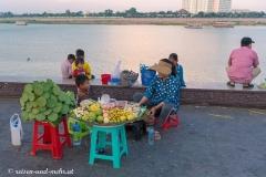 PhnomPenh-5466