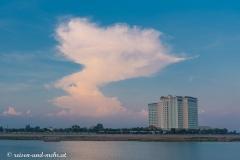PhnomPenh-5469