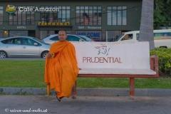 PhnomPenh-5476