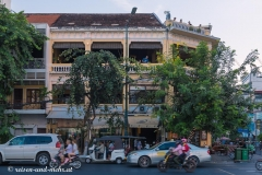 PhnomPenh-5479